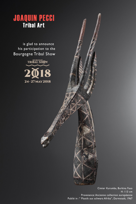 Bourgogne2018