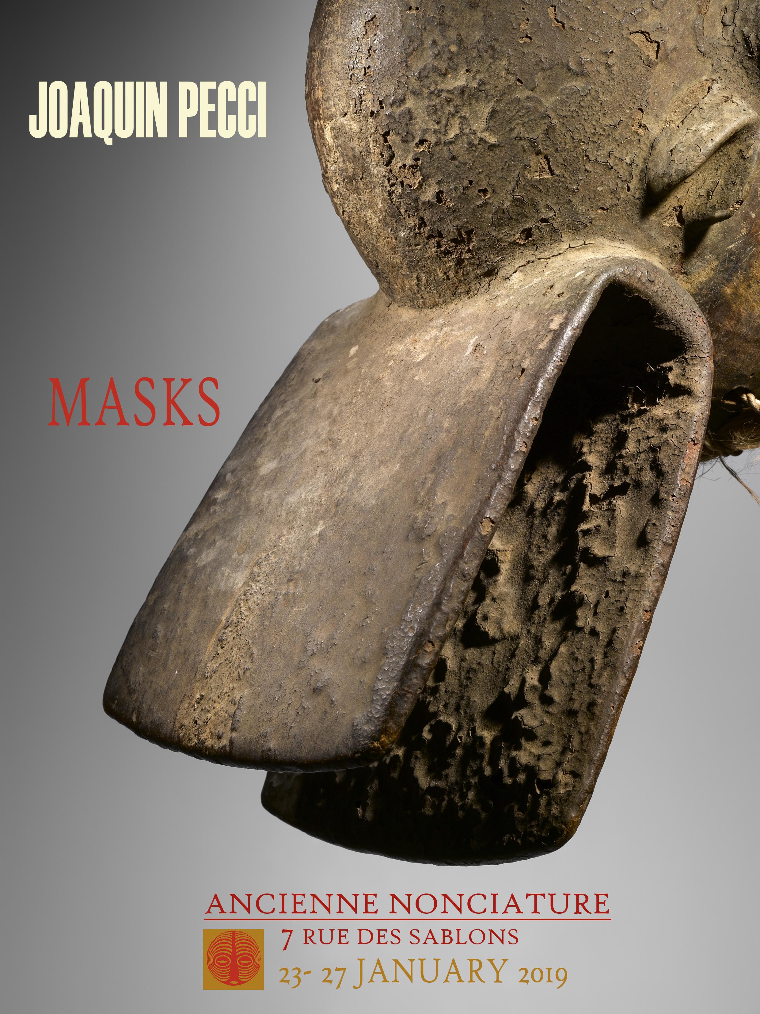 WinterBruneaf-Invitation2019-PECCI-masks