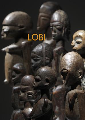 lobi_2013